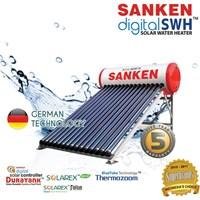Distributor Sanken water heater SWH-PR100P 3