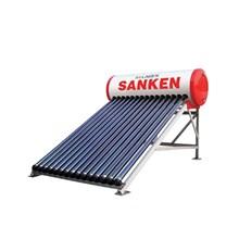 Sanken water heater SWH-PR100P