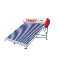 Sanken water heater SWH-PR300P 1