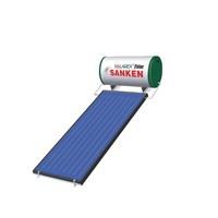 Sanken water heater SWH-F130P