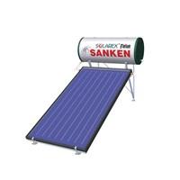 Sanken water heater SWH-F150P 1