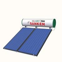Sanken water heater SWH-F300P