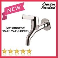 Distributor Kran air AMERICAN STANDARD MY WINSTON WALL TAP-LEVER 3