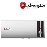 WATER HEATER LAMBORGHINI UNIT FORZA 15 DEA