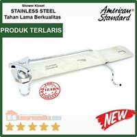 Distributor Aksesoris Kamar Mandi Jet Washer Pallete American Standard 3