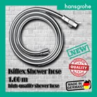 hansgrohe isiflex Shower Hose 1