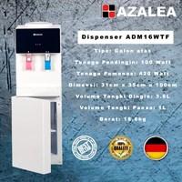 Azalea ADM16WT Dispenser Air