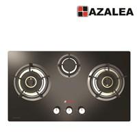 Jual Azalea AGCL753B Kompor Tanam Premium 2