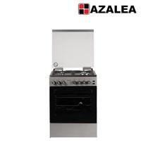 Jual Azalea ISCHIA Premium 2
