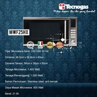 Tecnogas MWFS25HX Oven