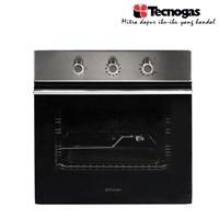 Distributor Tecnogas FN3K66G3x Oven Premium  3