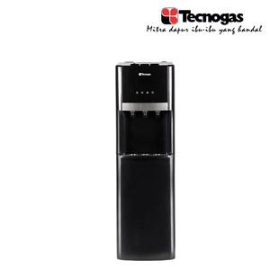 Tecnogas WD1237B Dispenser Air