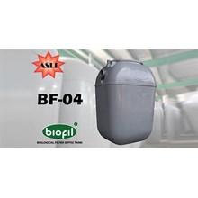 Biofil BF-03 Septic Tank