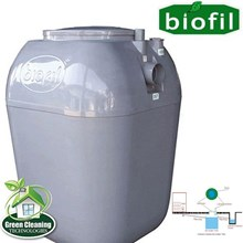 Biofil BF-04 Septic Tank
