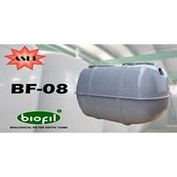 Biofil BF-08 Septic Tank