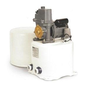 Wasser PW-250 DEA Pompa Air