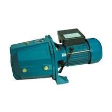 Wasser PW-120 JET Pompa Air
