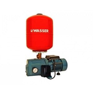 Wasser PW-251 EA pompa Air