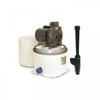 Wasser PC-250 EA 1