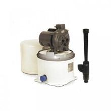 Wasser PC-250 EA
