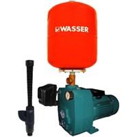 Wasser PC-500 EA Pompa Air 1