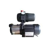 Wasser PBMH60-4EA Pompa Air 1