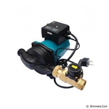 Wasser PB-169 EA Pompa Air