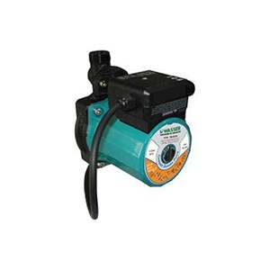 Wasser PB-60 EA Pompa Air