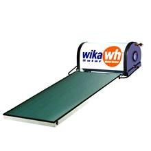 Wika Wh TSX 130 Water Heater