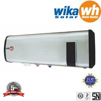 Wika Wh EWH-RZB 15 Water Heater
