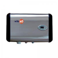 Wika Wh EWH-RZB 30 Water Heater