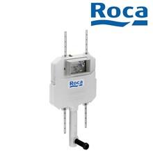 Water Tank Closet duduk Roca