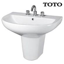 Toto LW825J Wastafel
