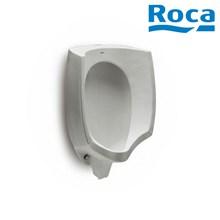 Roca Urinal Mural Back Inlet