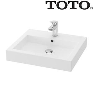 Toto LW649CJ Wastafel