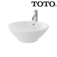 Toto LW523NJ Wastafel