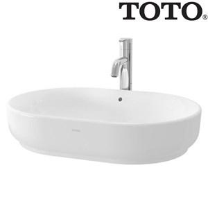 Toto LW896J Wastafel