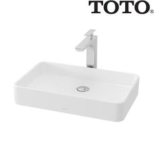 Toto LW952J Wastafel