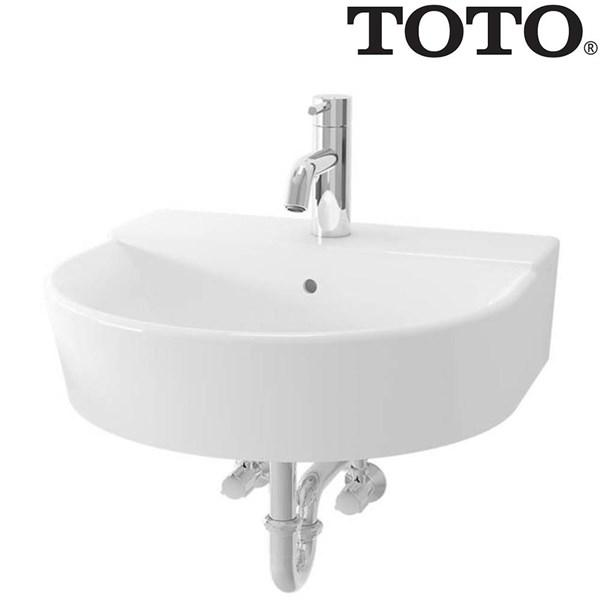 Toto LW897CJ Wastafel