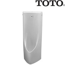 Toto USWN900AS Urinal