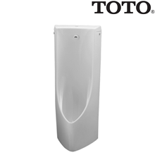Toto USWN900AE Urinal
