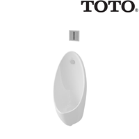 Toto UW811HJ Urinal