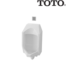 Toto U57K Urinal