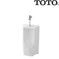 Toto UW930JM Urinal