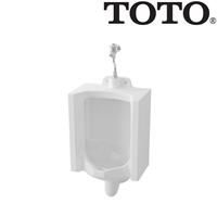 Toto U370M Urinal
