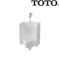 Toto UW447JNM Urinal