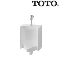 Toto UW447JT1 Urinal