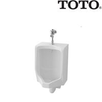 Toto U57M Urinal