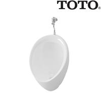 Toto U104 Urinal