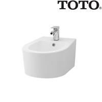 Jual Toto BW800J Bidets